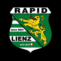 FC Rapid Lienz (Old) logo