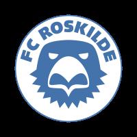 FC Roskilde logo