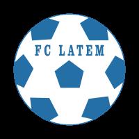FC Sint-Martens-Latem logo