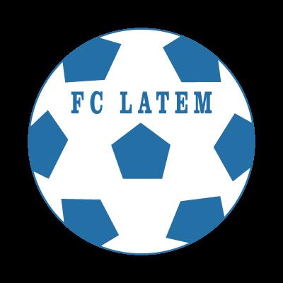 FC Sint-Martens-Latem logo vector logo