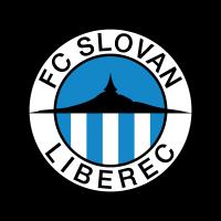 FC Slovan Liberec logo