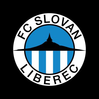 FC Slovan Liberec logo vector logo