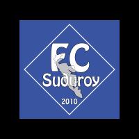 FC Suduroy logo