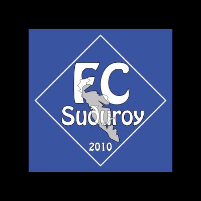 FC Suduroy logo vector logo