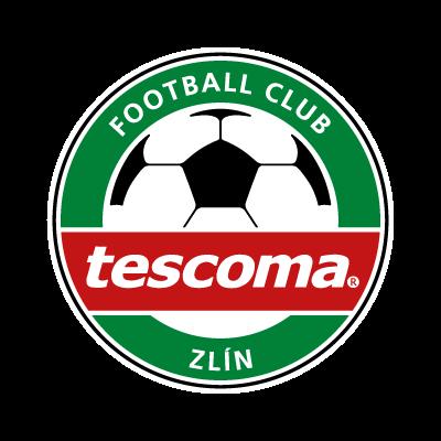 FC Tescoma Zlin logo vector logo