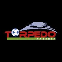 FC Torpedo Hasselt logo
