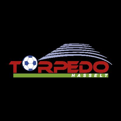 FC Torpedo Hasselt logo vector logo