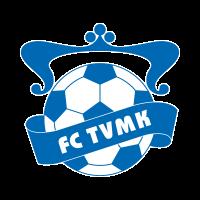 FC TVMK Tallinn logo