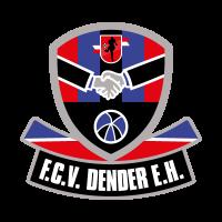 FC Verbroedering Dender EH logo
