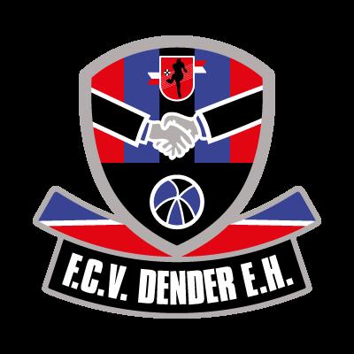 FC Verbroedering Dender EH logo vector logo