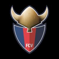 FC Vestsjaelland logo