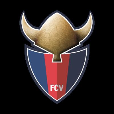 FC Vestsjaelland logo vector logo