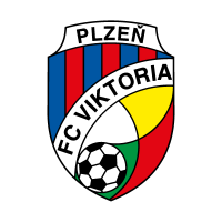 FC Viktoria Plzen logo
