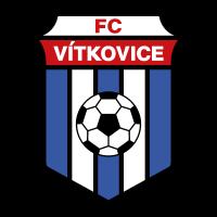 FC Vitkovice logo