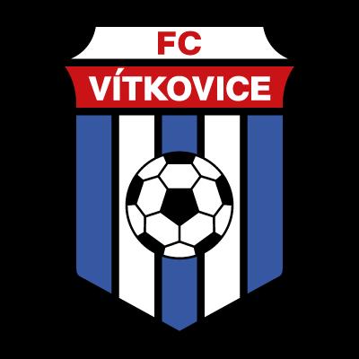 FC Vitkovice logo vector