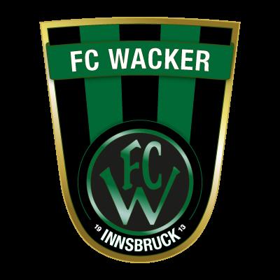 FC Wacker Innsbruck logo vector logo