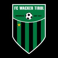 FC Wacker Tirol logo
