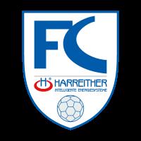 FC Waidhofen/Ybbs (2009) logo