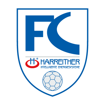 FC Waidhofen/Ybbs (2009) logo vector logo