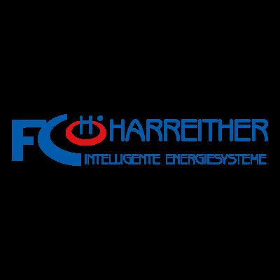 FC Waidhofen/Ybbs (Old) logo vector logo