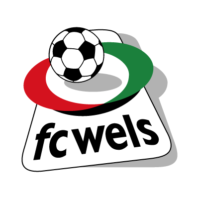 FC Wels logo vector logo