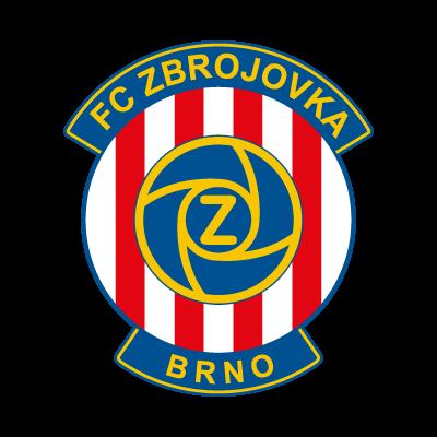 FC Zbrojovka Brno logo vector logo