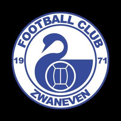 FC Zwaneven logo vector logo