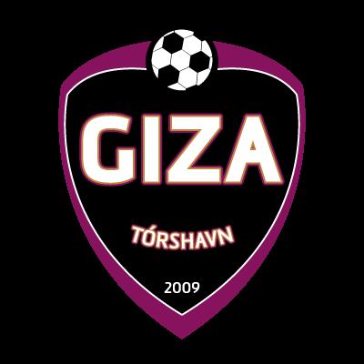 FF Giza logo vector logo