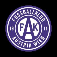FK Austria Wien (1911) logo