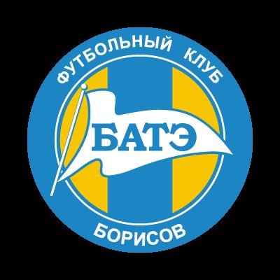 FK BATE Borisov logo vector logo