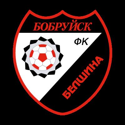 FK Belshyna Babruysk logo vector logo