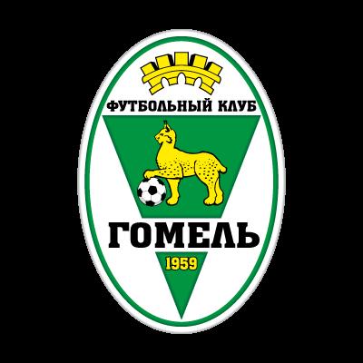 FK Gomel logo vector logo