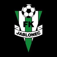 FK Jablonec 97 logo