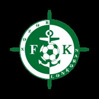 FK Khazar Lankaran logo