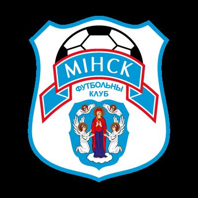 FK Minsk logo vector logo