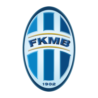 FK Mlada Boleslav (1902) logo vector logo