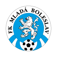 FK Mlada Boleslav logo