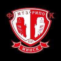 FK MTZ-RIPO Minsk logo