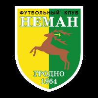 FK Neman Grodno logo