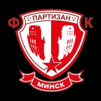 FK Partizan Minsk logo