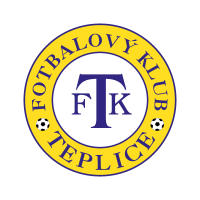 FK Teplice logo