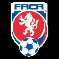Fotbalova Asociace Ceske Republiky logo