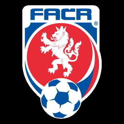 Fotbalova Asociace Ceske Republiky logo vector logo
