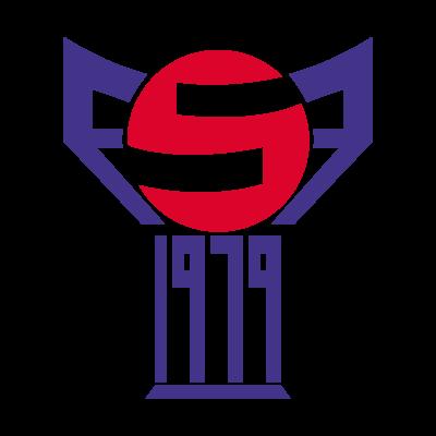 Fotboltssamband Foroya logo vector logo
