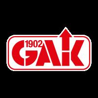 Grazer AK (1902) logo