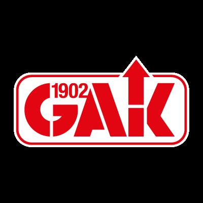 Grazer AK (1902) logo vector logo