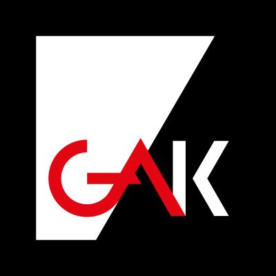 Grazer AK (1997) logo vector logo