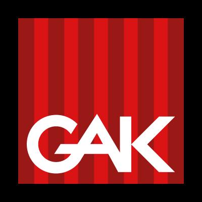 Grazer AK (2009) logo vector logo