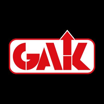 Grazer AK (Old) logo vector logo