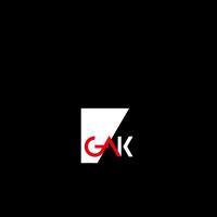 Grazer Athletik Klub logo